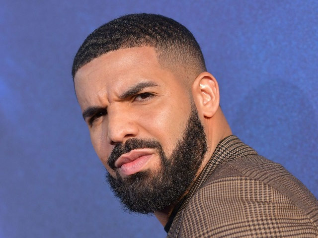 Drake, Bad Bunny és The Weeknd is szerepel a Spotify idei toplistáján